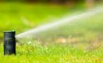 Sprinkler Company-image, AUTOMATIC-SPRINKLER-SYSTEM-PHOTO